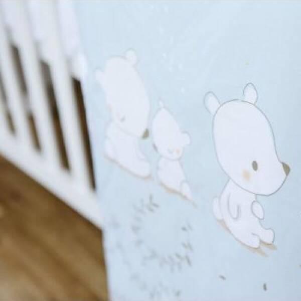 Мебел за детска соба